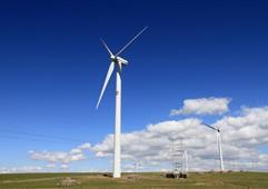 印度或無法實現到2022年風電裝機60GW的目標