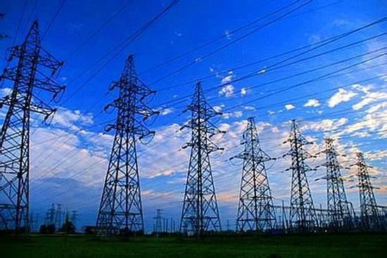 盈利水平大幅下降 国家电网公司开展提质增效专项行动