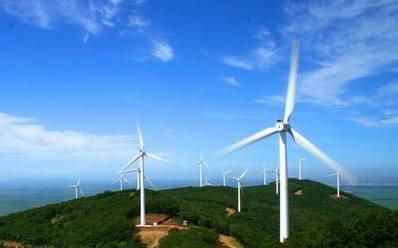 申能股份全资子公司拟1.605亿元受让风脉洁源股权