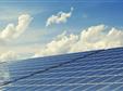 印度2吉瓦太陽能項目標前會議定于20日舉行