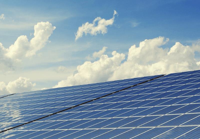 印度2吉瓦太阳能项目标前会议定于20日举行