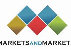 2020年全球物聯網市場對電池需求達92億美元