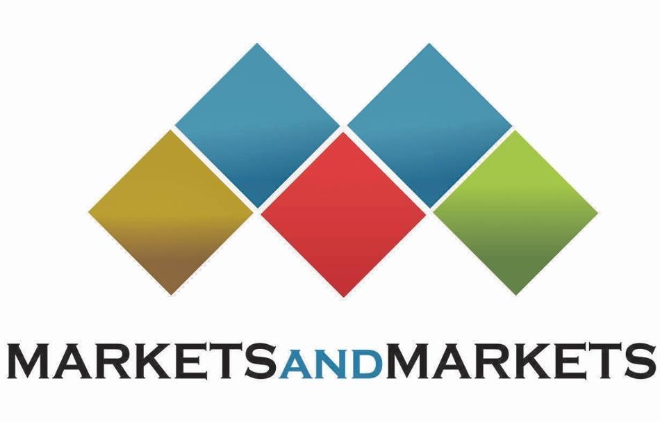2020年全球物联网市场对电池需求达92亿美元