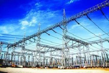 湖南启动全国首个500千伏变电站智慧化改造项目