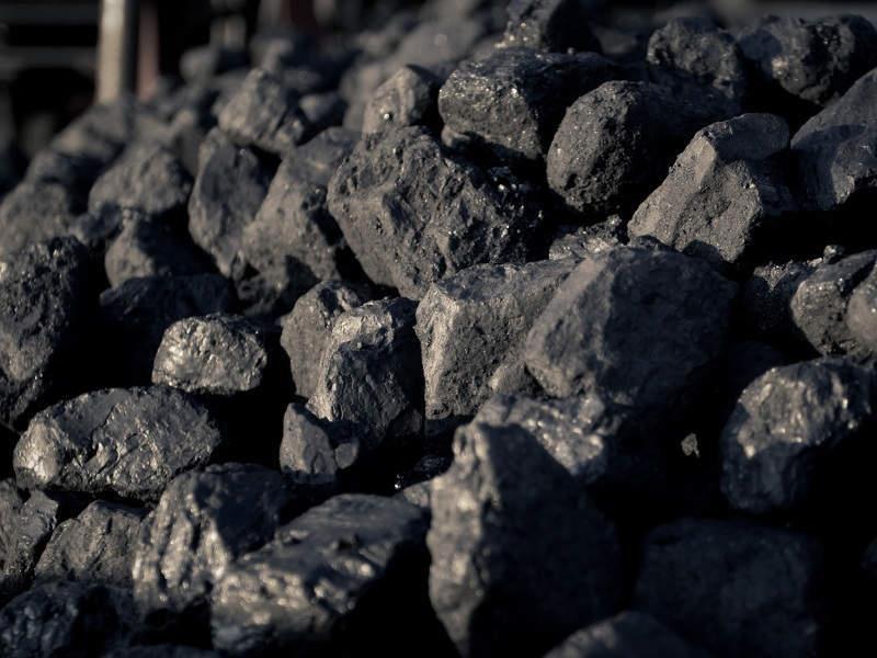 2019年印度新增煤电8800兆瓦