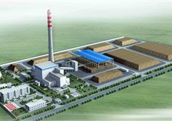 到2020年我國生物質發電裝機或達1500萬千瓦