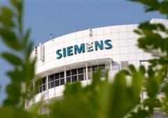 西門子出售印度子公司24%股份 調整業務結構