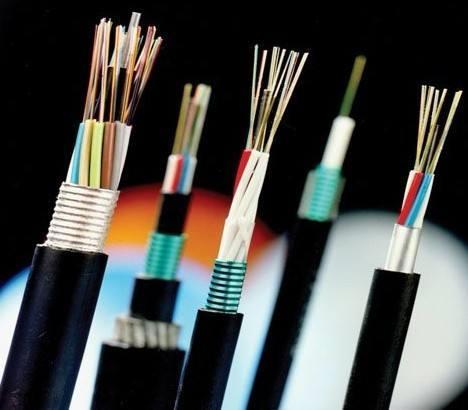 生產需求逐步好轉 4月全國光纜產量同比增長43.80%