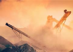 疫情致全球礦企削減2020年資本支出超60億美元