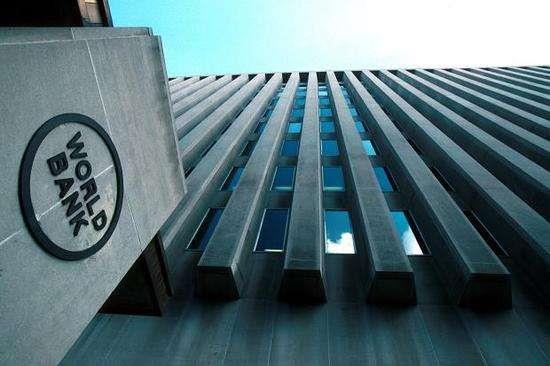 世界银行3000万美元援助冈比亚能源与电信改革
