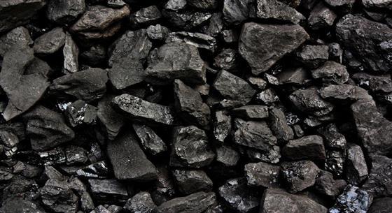 5月上半月煤电生产及电煤消耗明显回升