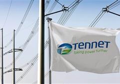 緩解財政壓力 荷蘭擬出售電網運營商滕特股份