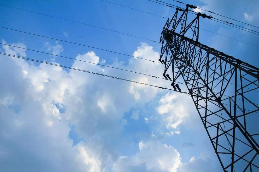 1-4月我国新增发电装机2009万千瓦 同比减少327万千瓦