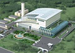遼寧今年將啟建11個生活垃圾焚燒發電項目