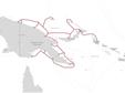 巴布亞新幾內亞國內海纜系統Kumul完成第一階段建設