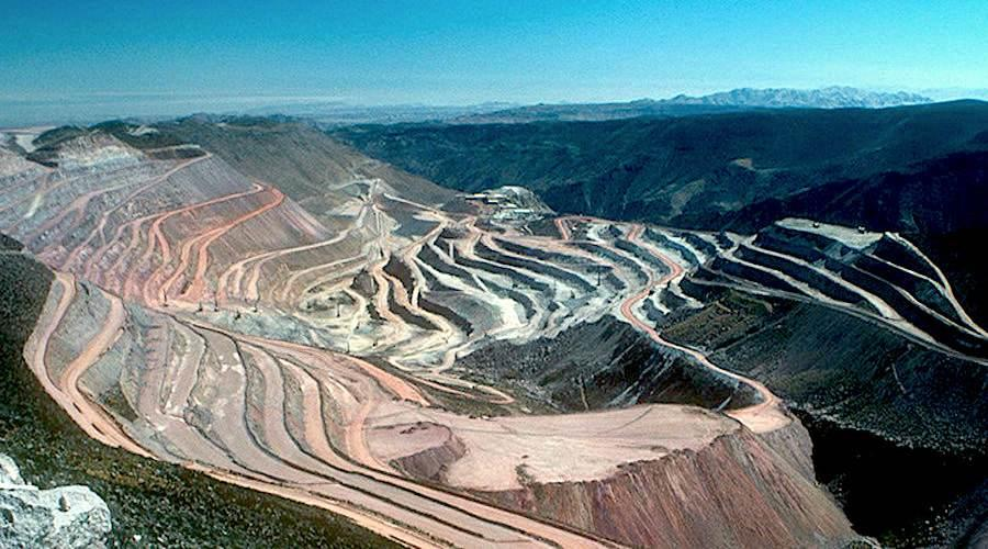 """南美洲成疫情""""重灾区"""" 国内铜原料进口影响预计超30%"""