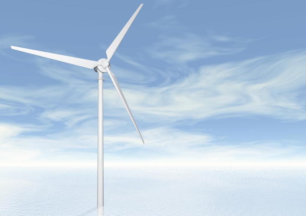 西电西变制出国产海上风电容量最大并联电抗器