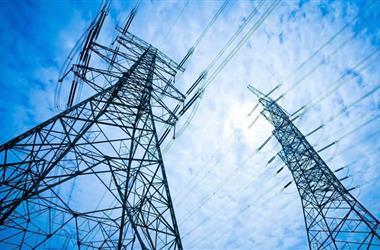 1-4月甘肃新能源发电120亿度 同比增5.39%