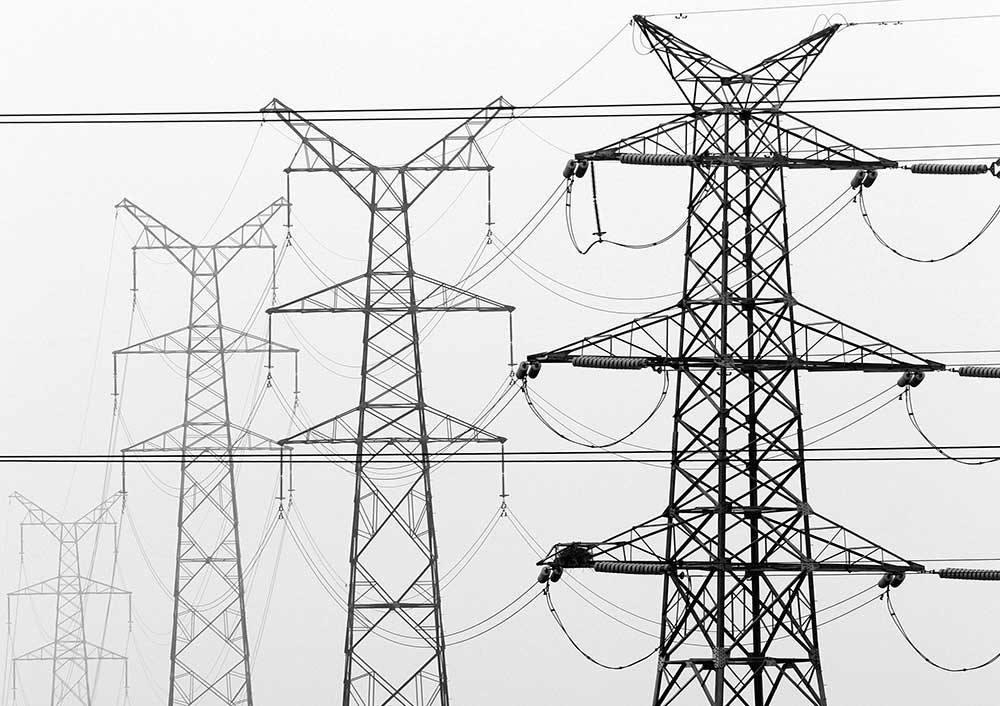 5月浙江全社会用电量387亿千瓦时 同比增4.9%