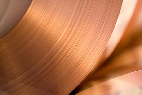 紫金矿业拟投39亿并购巨龙铜业 标的股权尚有交割风险