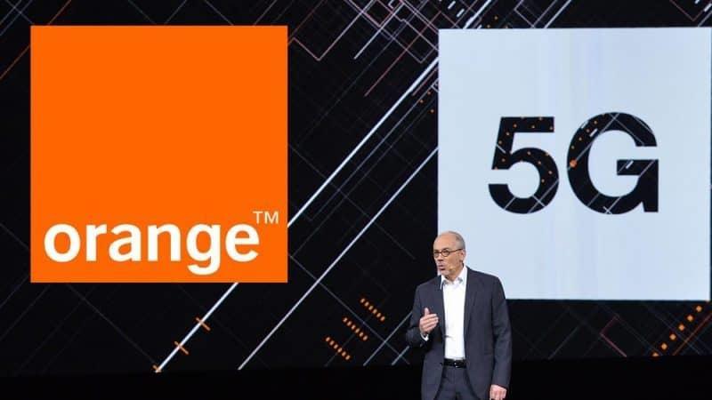受疫情影响 法国5G频谱拍卖延迟至9月启动