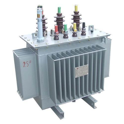 产品出现一般质量问题  山东电工豪迈节能科技被停标2个月