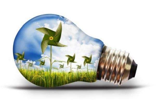 2019年全球可再生能源发电与煤电相当
