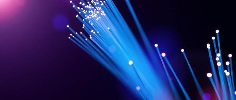 飞凯材料拟募资8.25亿用于光纤涂覆树脂等项目