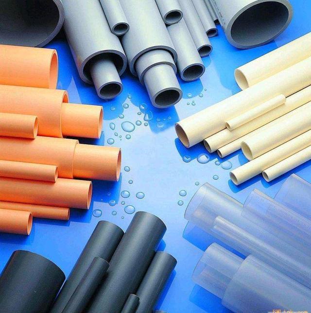 产品多次出现质量问题 华能高分子材料被列入黑名单