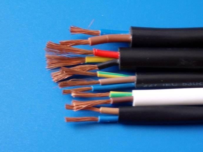 处理期满未完成整改 通宝电缆被继续暂停中标资格
