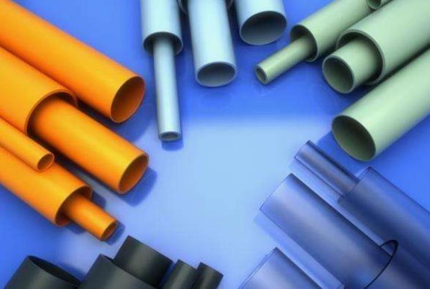 金泰塑业因测试不合格被暂停电缆保护管中标资格