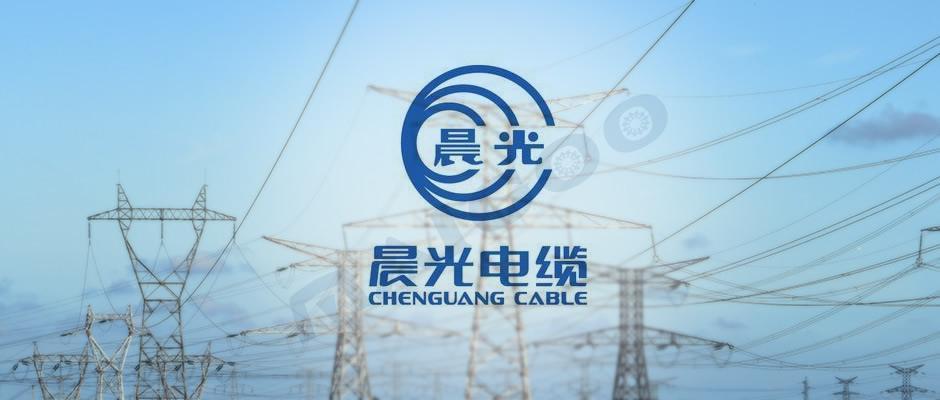 晨光电缆正接受西部证券上市辅导