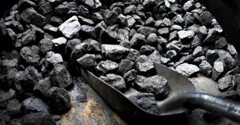 到2027全球无烟煤市场规模有望增至784亿美元