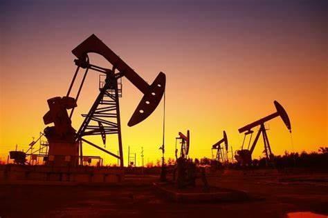 H1中东原油占韩国原油进口总量比例降至32年来最低