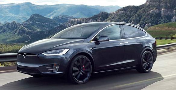 美国新车质量报告:每100辆特斯拉新车约250个质量问题