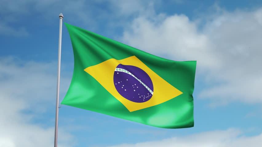 巴西5G频谱拍卖推迟到2021年