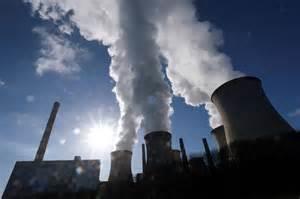 德国政府同意公共电力公司淘汰硬煤电力补偿协议