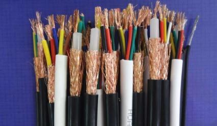 汇聚科技(01729.HK)完成收购华迅电缆全部股份