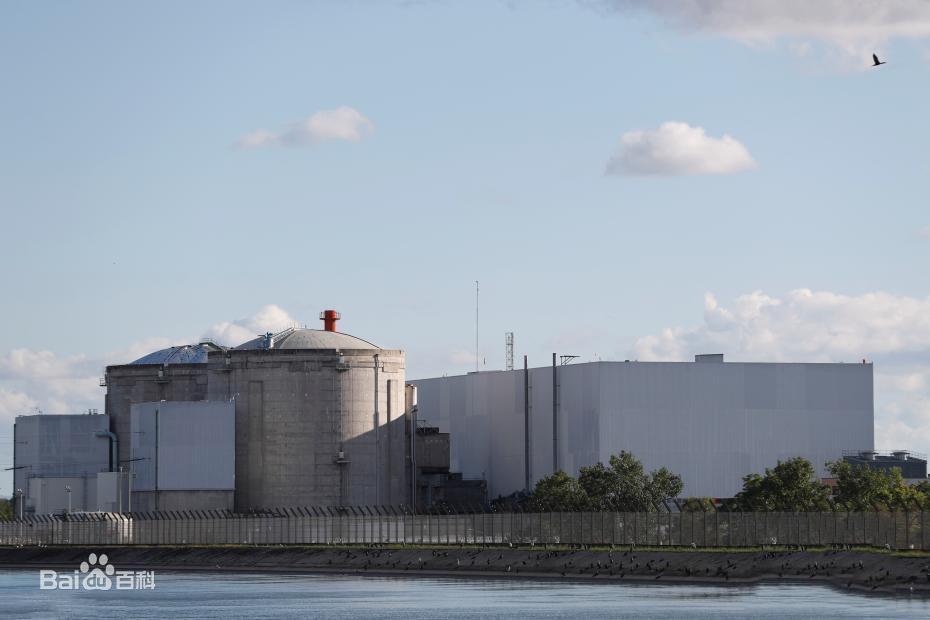 法国费森海姆核电站于6月29日完全停止运行