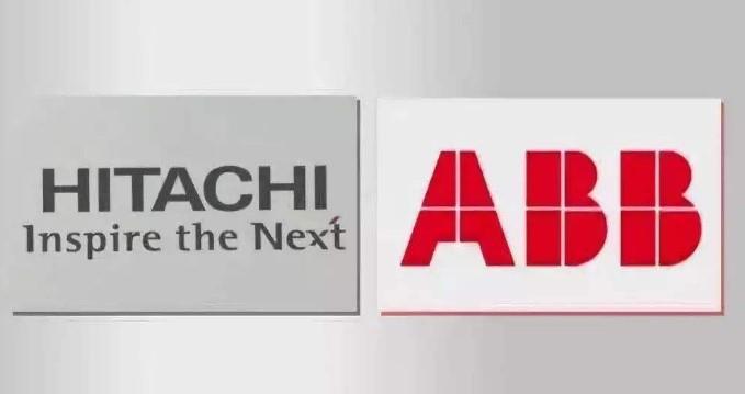 日立ABB电网公司正式成立 将发力电网智能化
