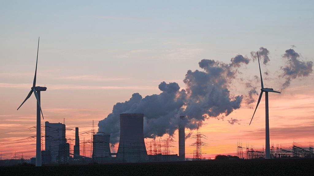 西班牙关闭国内一半燃煤电厂