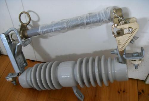 被处理期间同类产品再次发生质量问题  环欧电气被停标6个月