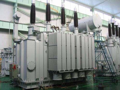 6个月内累计出现2次较严重质量问题  江西人民输变电被停标6个月