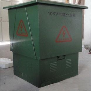 江西宇泰电气成套因产品质量问题被停标12个月