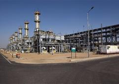 過去8年印度天然氣直接投資累計達1400億美元
