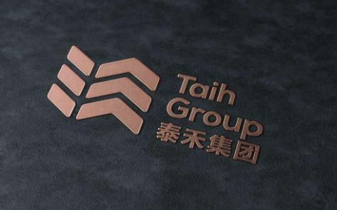 泰禾集团旗下首只债券违约 仍有89亿债券未到期
