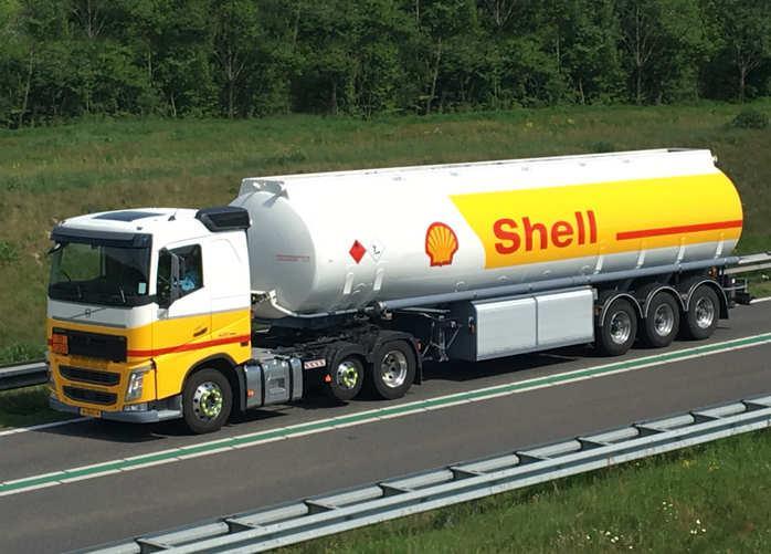 持续重组战略 壳牌拟出售美国新奥尔良一家炼油厂