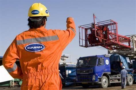低油价影响持续 印度最大私营油企Cairn裁员近300人