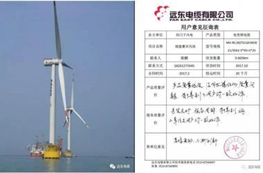 江苏省核心技术攻关项目顺利通过验收