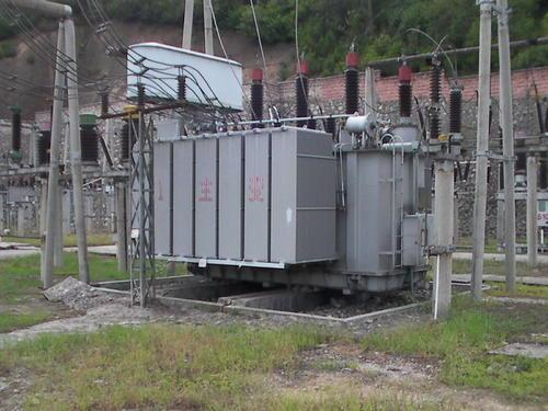 处理期间再次发生质量问题 东盟电气被暂停同类产品中标资格6个月